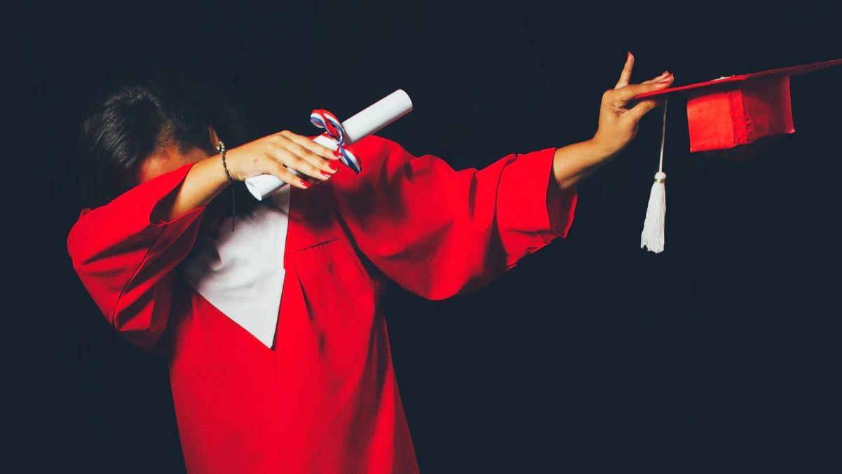 国立大学卒業後に感じた高学歴のデメリット