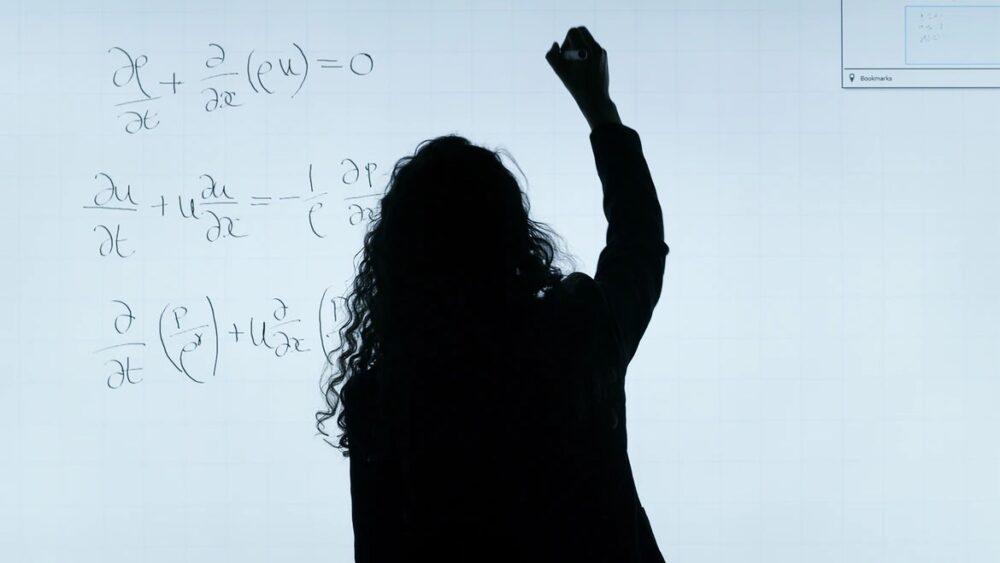苦手な方程式を得意にする方法