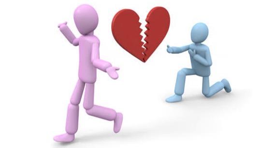 「愛」に関する四字熟語⑤:垂頭喪気(すいとうそうき)