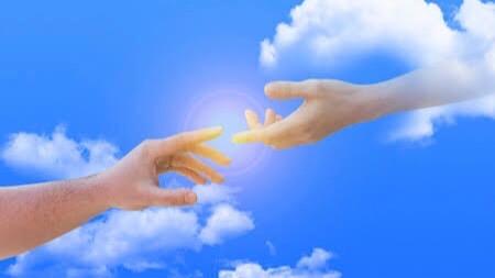 「愛」を含む四字熟語③:愛別離苦(あいべつりく)