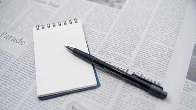 四字熟語の効率的な覚え方③:意味も一緒に覚える